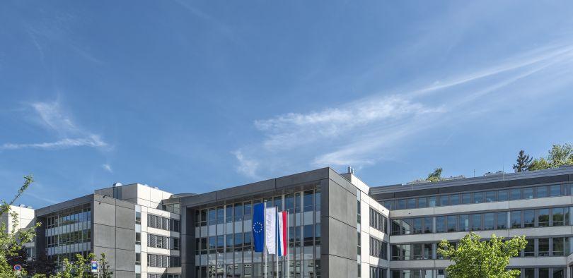 Commerce à louer à Luxembourg