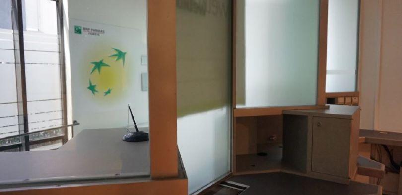 Office to let Deurne