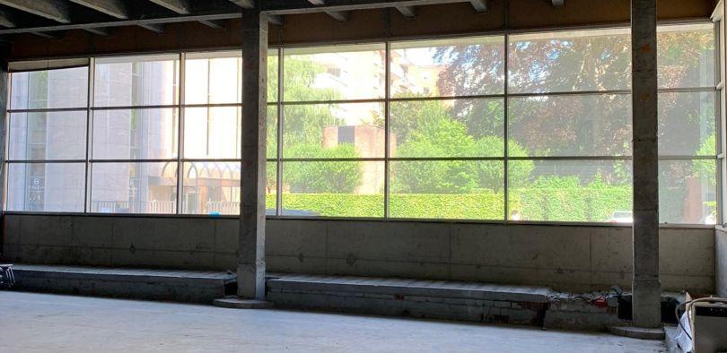 Office for sale Antwerpen