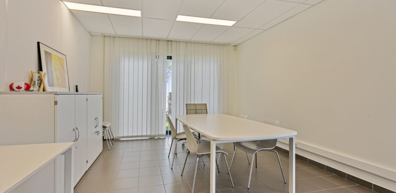 Office for sale Aartselaar