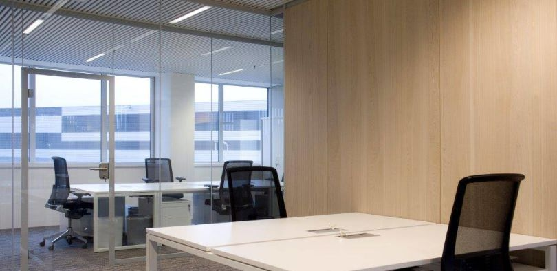 Office to let Westerlo