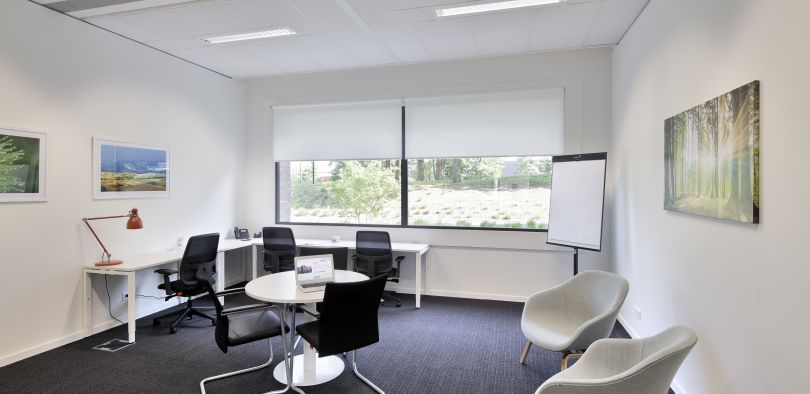 Office to let Herentals