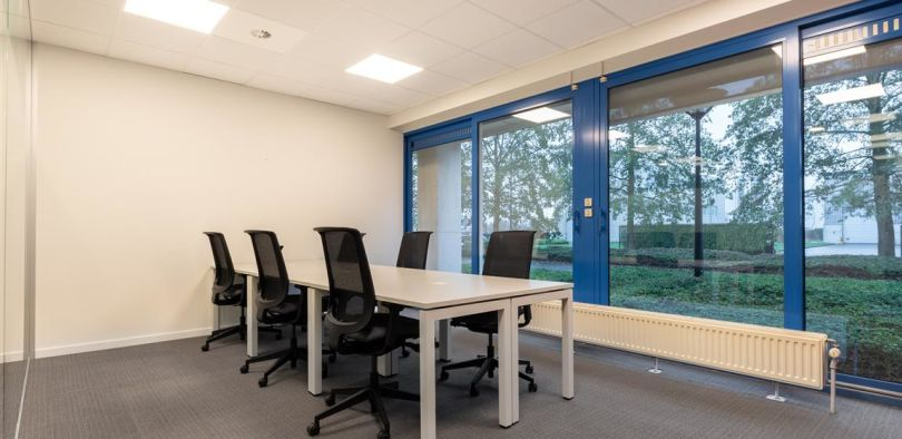 Office to let Temse