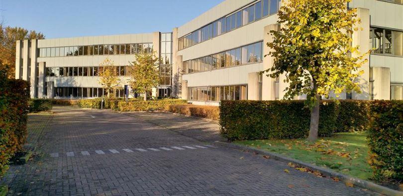 Office to let Bornem