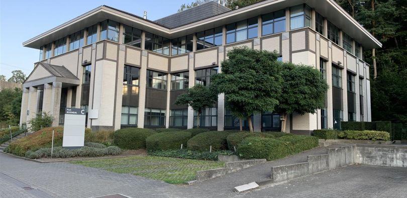 Bureau à louer à Hoeilaart