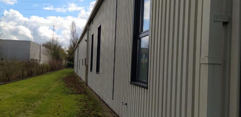 Industrial & Logistics to let Sint-Niklaas