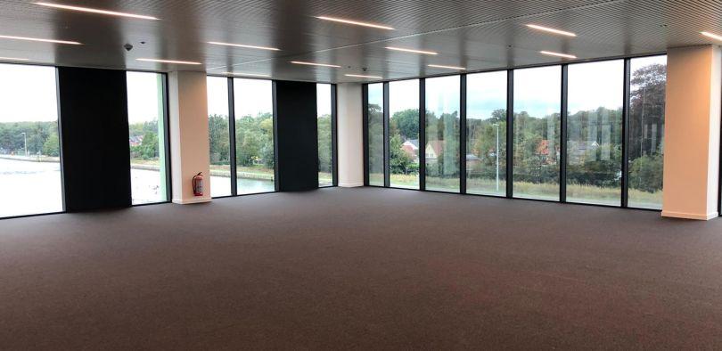 Office to let Wijnegem