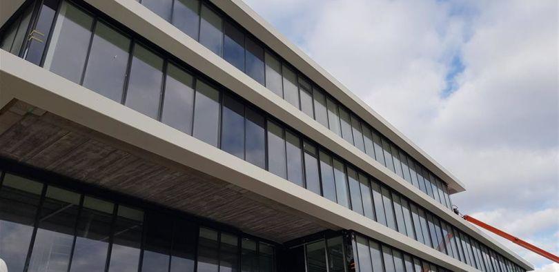 Office for sale Kontich