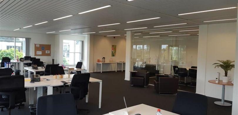 Office to let Erembodegem