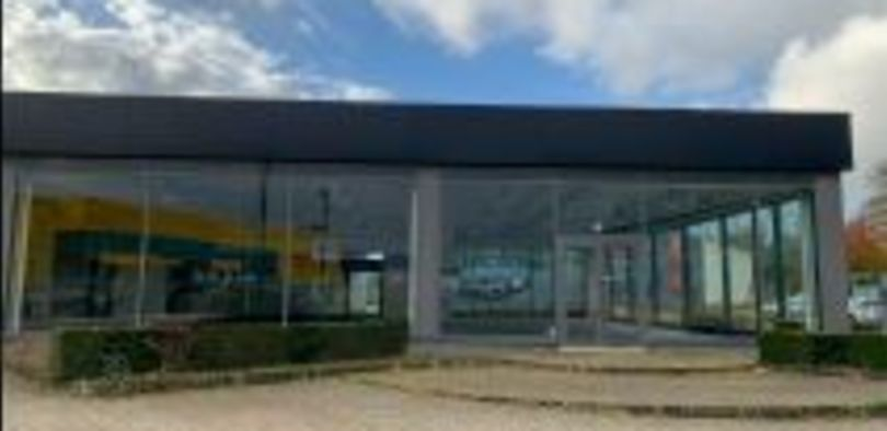 Retail to let Anderlecht