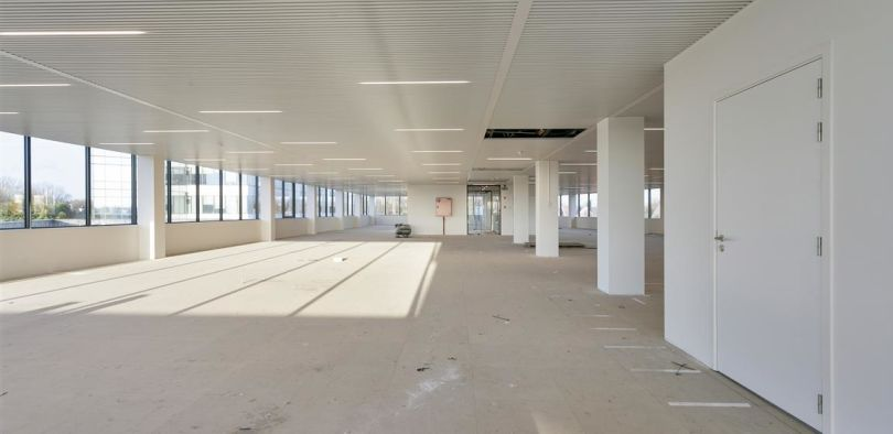 Office to let Erembodegem