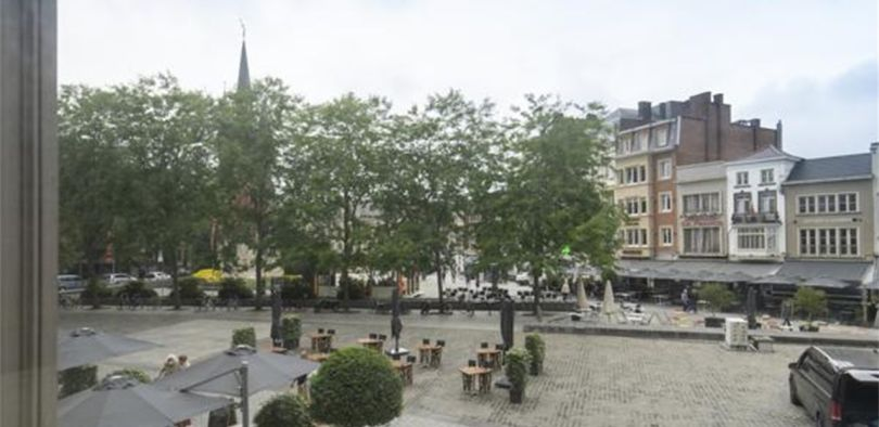 Commerce à vendre à Kortrijk
