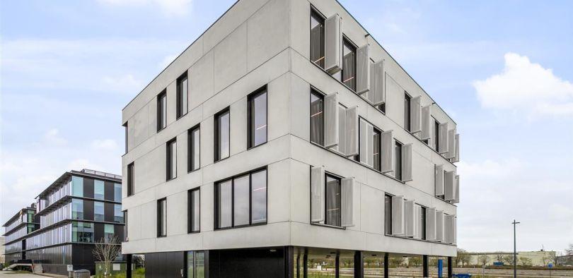 Office for sale Sint-Denijs-Westrem
