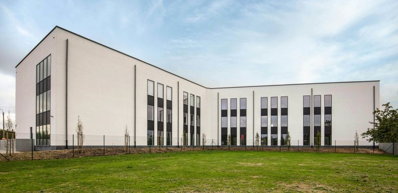 Office to let Barchon