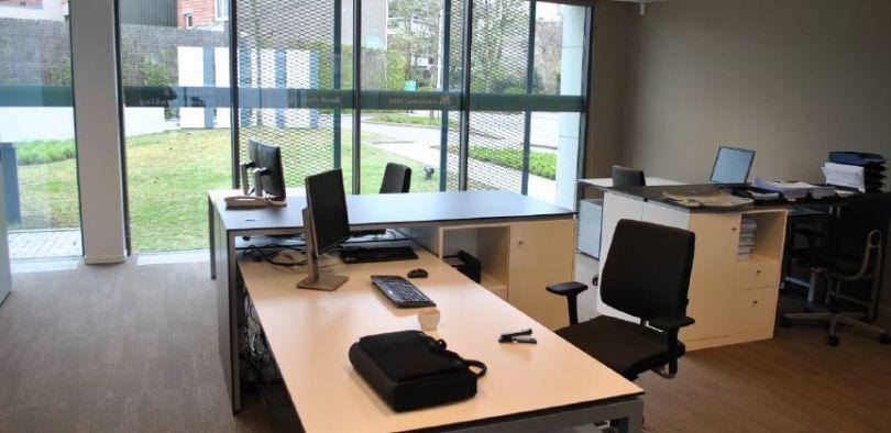 Office to let Assebroek