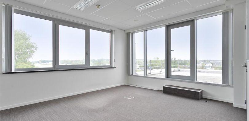Bureau à louer à Gent