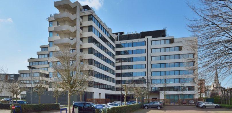 Bureau à louer à Borgerhout