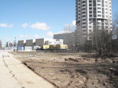 Ленинский 119 - Офисная недвижимость, Аренда 8
