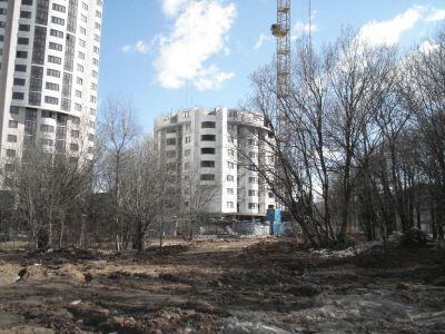Ленинский 119 - Офисная недвижимость, Аренда 7
