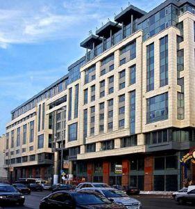 САММИТ - Офисная недвижимость, Аренда 5