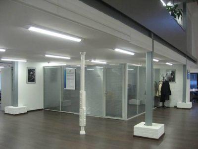 Автозаводский - Офисная недвижимость, Аренда 2