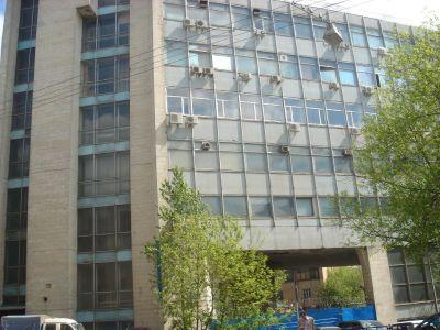 ПостПлаза - Офисная недвижимость, Аренда 4