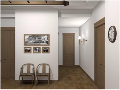 Вестник - Офисная недвижимость, Аренда 3