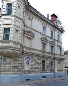 Большой Харитоньевский пер., 10 - Офисная недвижимость, Аренда 3