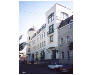 Средний Овчинниковский пер., 4, стр. 1 - Офисная недвижимость, Аренда 2