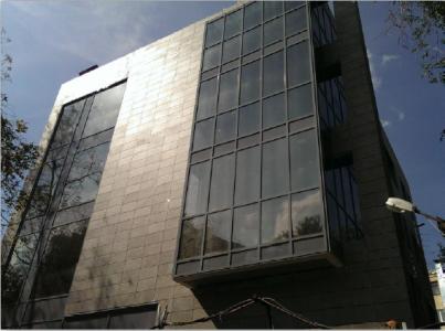 2-я Брестская ул., 43 стр. 4 - Офисная недвижимость, Продажа 1