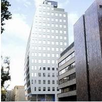 Капитал Тауэр - Офисная недвижимость, Аренда 1