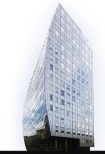 Капитал Тауэр - Офисная недвижимость, Аренда 2