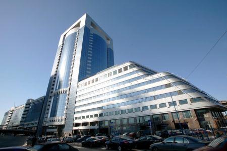 Северная Башня - Офисная недвижимость, Аренда 2