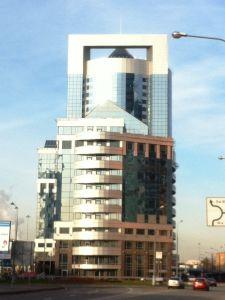 Северная Башня - Офисная недвижимость, Аренда 5