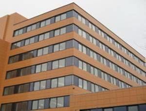 Бета Центр - Офисная недвижимость, Аренда 1