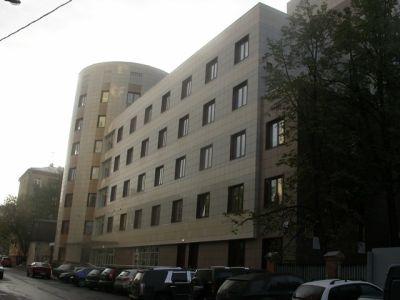 Невский Дом - Офисная недвижимость, Продажа 2