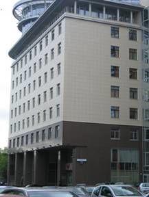 Краснопресненский - Офисная недвижимость, Продажа 3