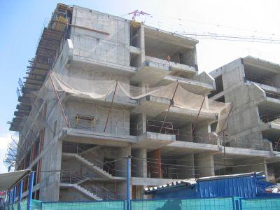 Олимпик Холл - Офисная недвижимость, Аренда 11