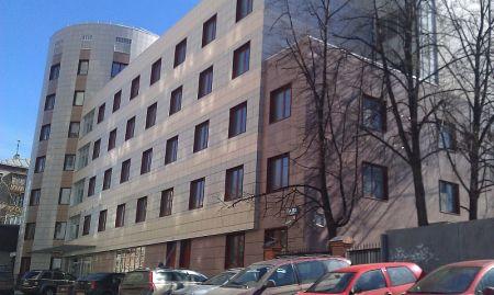 Невский Дом - Офисная недвижимость, Продажа 6