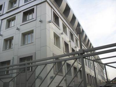 Мирленд - Офисная недвижимость, Аренда 5