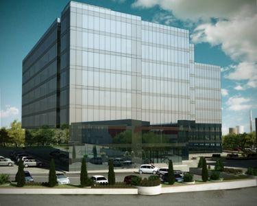 Premium West (Phase I) - Офисная недвижимость, Аренда 3