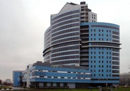 ВАРШАВКА Sky - Офисная недвижимость, Аренда 2