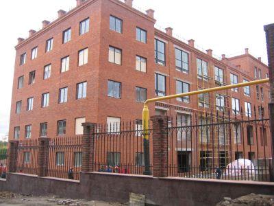 ЛеФОРТ - Офисная недвижимость, Аренда 5