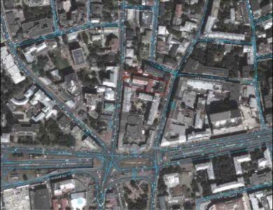 DOMINO - Офисная недвижимость, Аренда 10