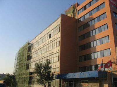Бета Центр - Офисная недвижимость, Аренда 2