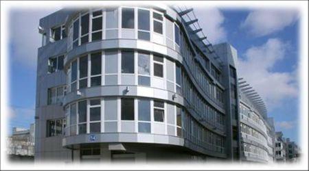 Мирленд - Офисная недвижимость, Аренда 2
