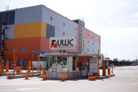 UWC Холодильно Складской комплекс - Склады, Аренда 1