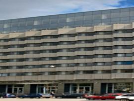 Балтис Плаза - Офисная недвижимость, Аренда 1