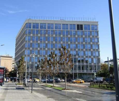 Коммерческий недвижимость москве Аренда офиса 35 кв Сокольнический Вал улица