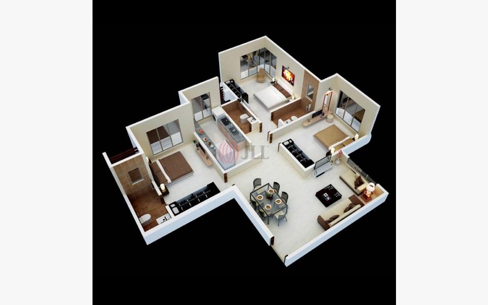 Anant Bhoomi Mumbai Properties Jll Homes